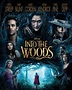 Star-studded cast of Into the Woods makes the movie ...