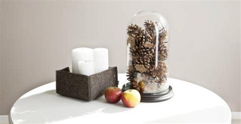 Candele Decorative by Candele Decorative Riscalda Gli Ambienti Con Stile