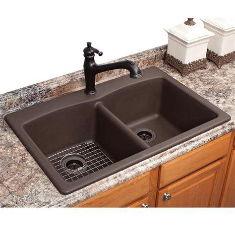 franke granite kitchen sinks franke granite sink mocha sinks gt 3522