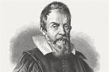 Galileo Galilei, Renaissance Philosopher and Inventor