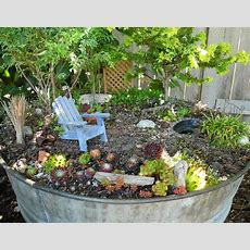 Pots And Containers  The Mini Garden Guru From