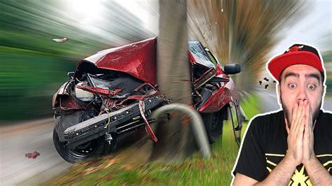 Düzce'de Trafik Kazaları