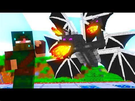 noob life craftronix minecraft animation