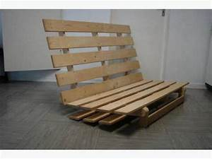 Free wooden ikea futon bed sofa frame no matress saanich for Wooden frame futon sofa bed