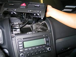 Golf 5 2006 Radio : diy stereo removal with pix vw gti forum vw rabbit ~ Kayakingforconservation.com Haus und Dekorationen