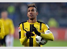 Chelsea transfer news PierreEmerick Aubameyang stats and