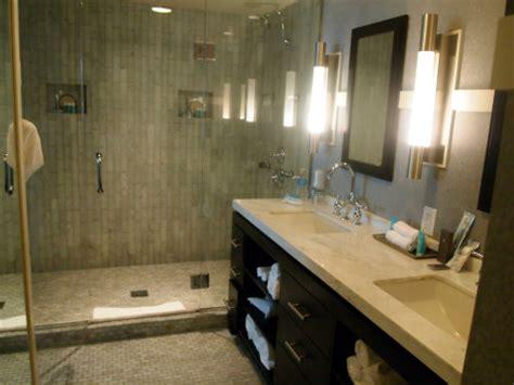extreme wow suite    hotel buckhead atlanta ga
