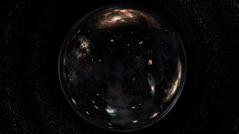 Interstellar Animated Wallpaper - interstellar wormhole picture wallpaper hd wallpapers