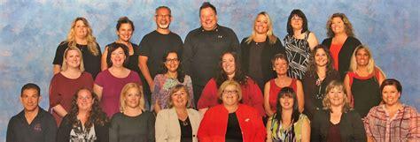 school staff directory st bernard catholic school