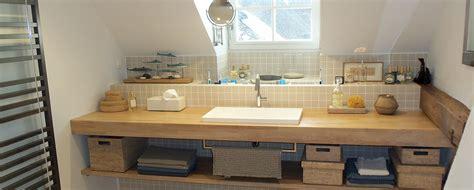 bureau plan de travail flip design fabricant de plan de travail en bois massif