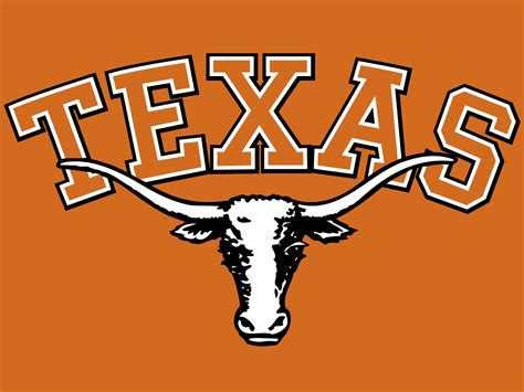 the texas longhorns football program is the intercollegiate team representing the university of