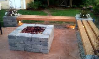 artificial flowers cheap hull patio pergola propane pit custom benches