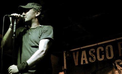Vasco Rock by Vasco Rock Show Intervista Al Front Della Tribute