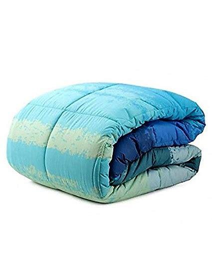 piumone letto singolo trapunta invernale letto singolo in cotone caleffi niagara