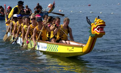 Dragon Boat Racing Abu Dhabi by How To Meet New People In Abu Dhabi What S On Abu Dhabi
