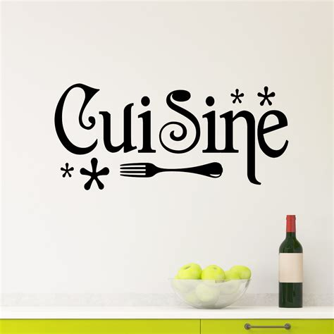 stickers cuisine design stickers pour meuble stickers meubles ikea patchwork