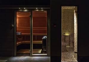 Finnische Sauna Kaufen : sauna infrarotkabine saunamaster wien schwechat sauna wien sauna kaufen sauna selber bauen ~ Buech-reservation.com Haus und Dekorationen