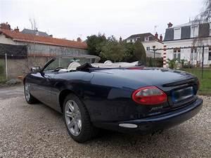 Jaguar Rouen : location jaguar daimler dans toute la france ~ Gottalentnigeria.com Avis de Voitures