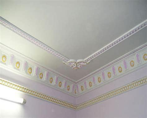modular ceiling pop cornice plaster ceiling manufacturer