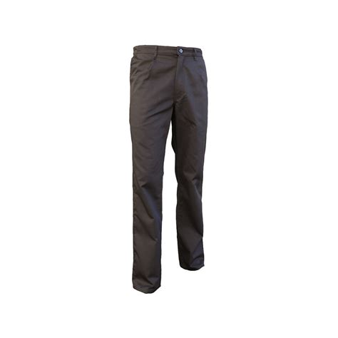 pantalon de cuisine noir pantalon de cuisine noir pantalon noir de cuisine