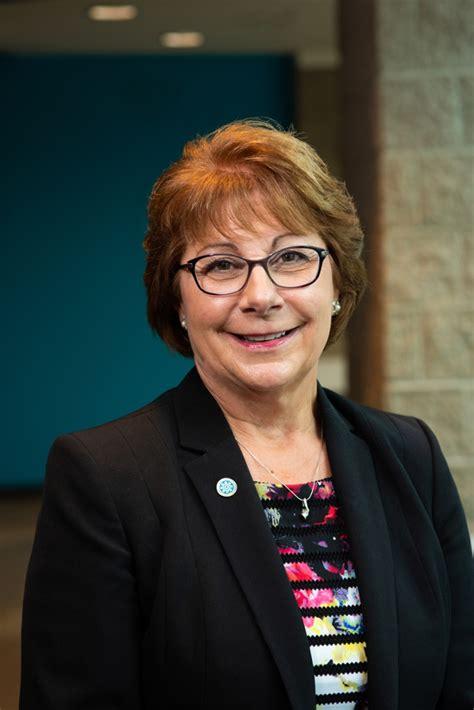 lisa williams named tri  eastern campus president