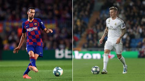 Sofascore also provides the best way to follow the live score of this game with various. 38+ Barca Vs Madrid Head To Head Pics - Gambar Ngetrend dan VIRAL
