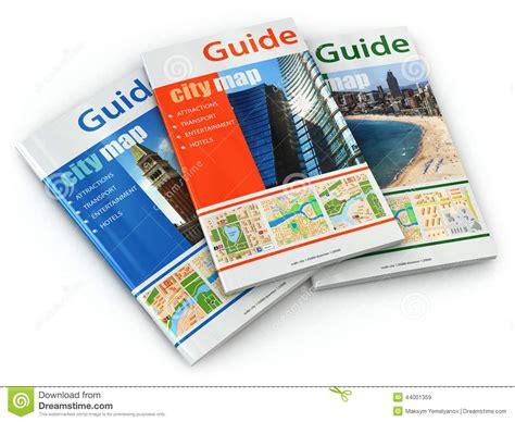 travel bureau phong nha travel guide phong nha heritage travel