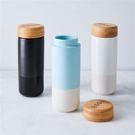 I love the design of this. Take a tumbler. in 2020 | Tumbler, Ceramics, Double walled