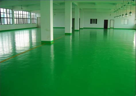 Maydos Voc Free Epoxy Floor Paint For Concrete Floor   Buy