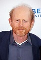 List of awards and nominations received by Ron Howard ...