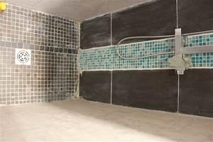 Leroy Merlin Douche à L Italienne : douche italienne remonte d eau 19 messages ~ Premium-room.com Idées de Décoration