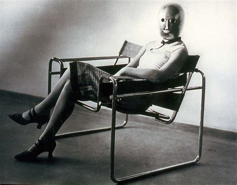 marcel breuer chaise the wassily chair aucoot