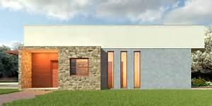 House exterior materials home design ideas and