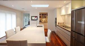 Completed projects - Craft Renovations
