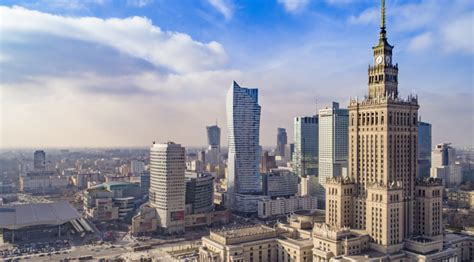 law firm  warsaw poland dwf