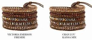 Chan Luu Sues Victoria Emerson For Trademark And Copyright ...