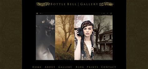top  photography portfolio websites  inspiration