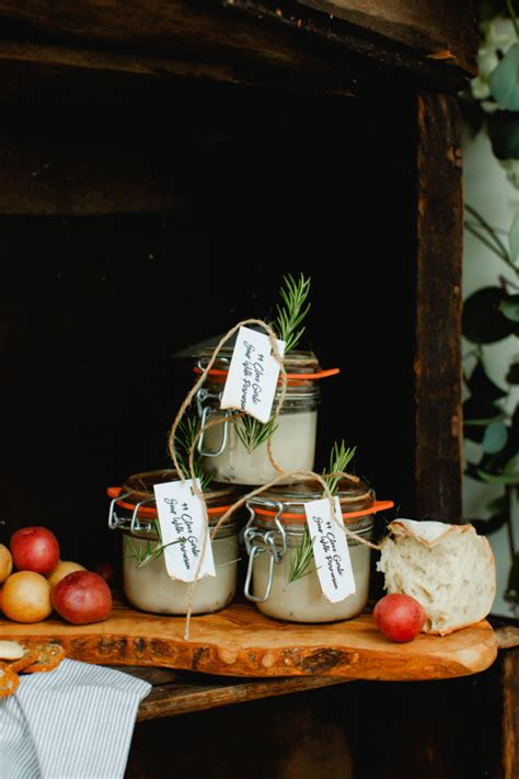 awesome fall wedding ideas   tulle chantilly