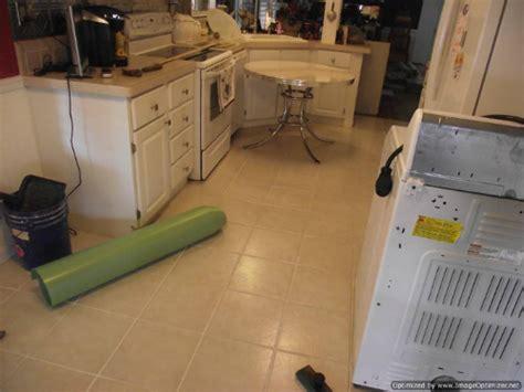laminate flooring installation columbia sc gurus floor
