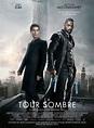 New International Trailer For The Dark Tower - blackfilm ...