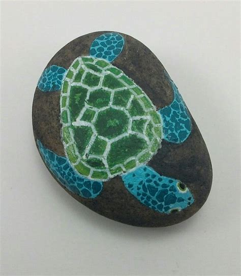 Best 25 Sea Turtle Crafts Ideas On Pinterest Crafts For