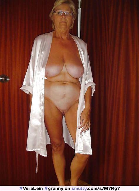 Whores Ariminungmailcom Veralein Granny Maturemilf