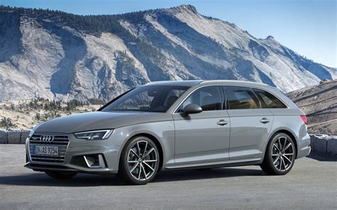 audi  facelift debuts adds   competition trim