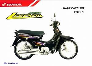 Xmal Motor