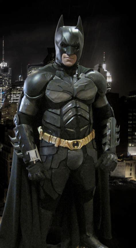 Batman På Film Wikipedia