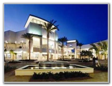 cobb theater palm gardens doubletree palm gardens photos garden home