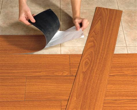vinyl plank flooring vs vinyl sheet sheet vs tile vinyl floors advantages and drawbacks vinyl flooring