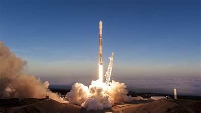 Spacex Launch Satellite Spacenews