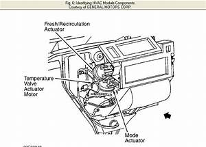 Vacuum Diagram For 2003 Chevy Express Van  Diagrams  Auto