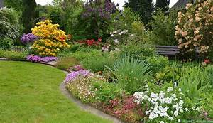 Feng Shui Garten Pflanzen : exklusiv feng shui beratung dipl ing marc p sommerfeld garten ~ Bigdaddyawards.com Haus und Dekorationen